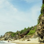 Tegal Wangi Beach – My Backyard Hidden Gem